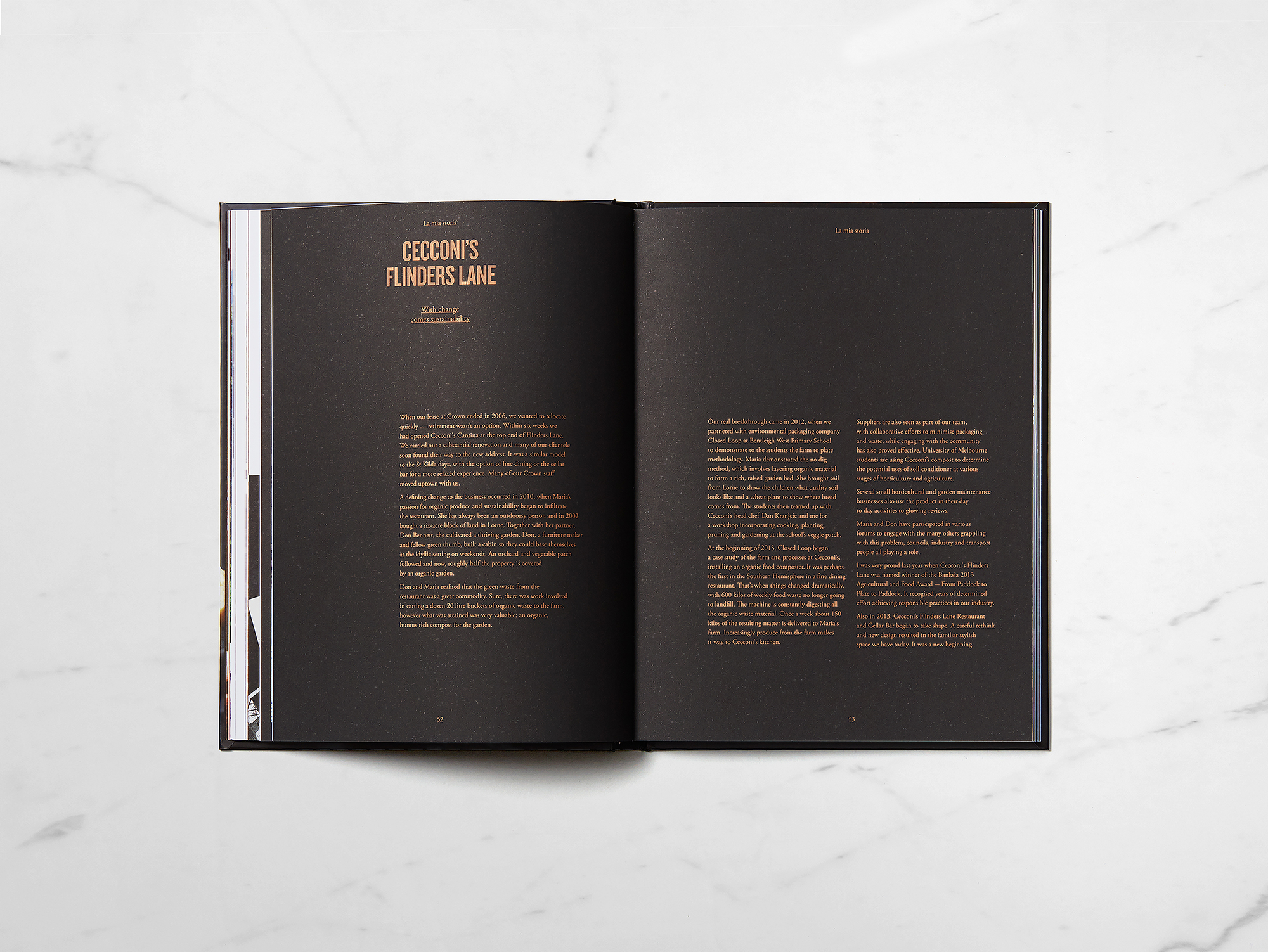 Cecconis Cookbook_0008_Layer 6