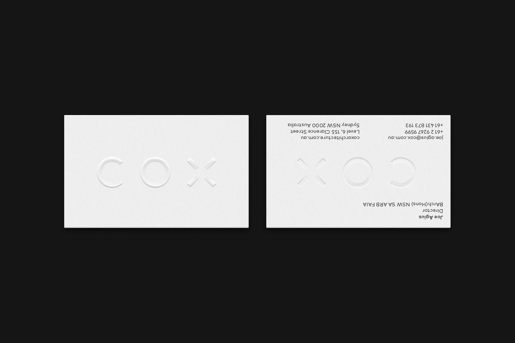 NITA_CaseStudy_COX_Business_Card_01